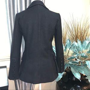 Tommy Hilfiger Jackets & Coats - Tommy Hilfiger wool coat